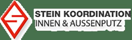 Logo_Stein-Koordinationt