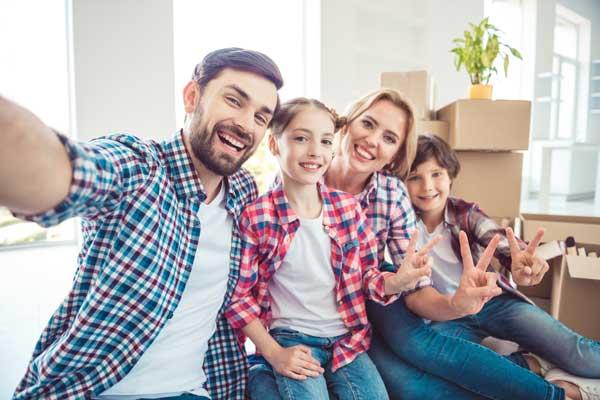Bitrag Baukindergeld Familienhaus Makler-S