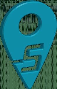 Icon Vertrieb Bauträger Makler-S Logo