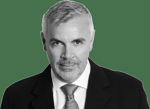 Immobilien Investition Makler-S Immobilien Frank Setz