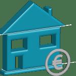 Informationen Makler-S Wertermittlung Immobilien Verkauf