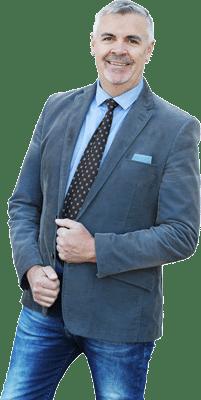 Interessenten Katalog Makler-S Immobilien Frank Setz