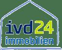 ivd24-immobilien_makler-s