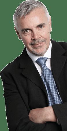 Kontakt Makler-S Immobilien Frank Setz