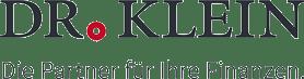 Logo Dr. Klein Finanzen