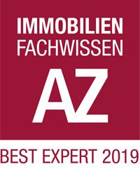 Logo Grabener Verlag